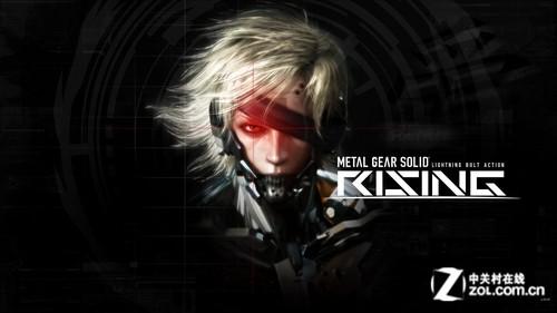 Platinum Games将向PC平台移植更多游戏