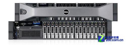 Windows Server 2012下的服务器选型