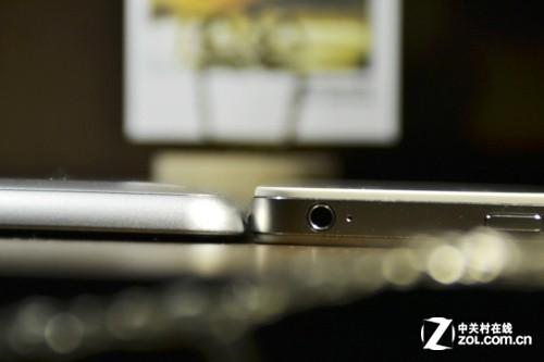 7吋双核主流配置 爱可C905t极速版上市