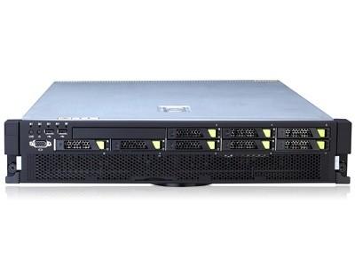 华为FusionServer RH2485 V2