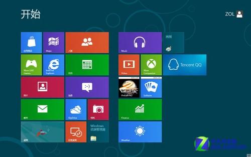 Surface不同版本如何选 必须解决两大问题