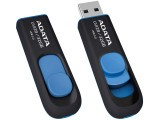 威刚UV128(32GB)