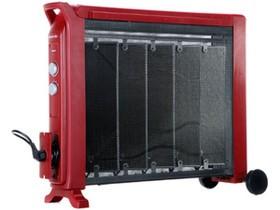 电热膜电暖器