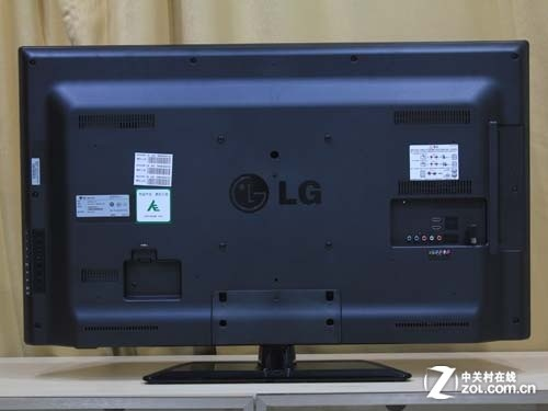 LG电视评测