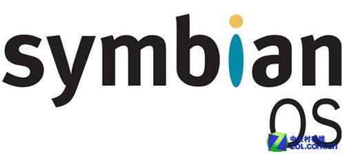 logo logo 标志 设计 矢量 矢量图 素材 图标 500_233