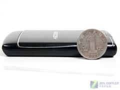 精美绝伦 优群1.8英寸移动硬盘特价