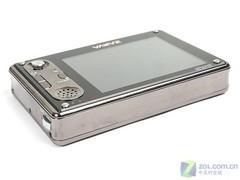 120G超大硬盘MP4 长虹佳华 MV521评测