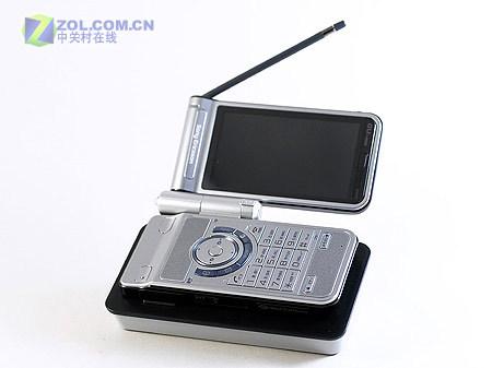 屏 大外屏 宽按键 索尼手机 手机其它OS