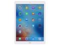 苹果12.9英寸iPad Pro(128GB/Cellular) 平板电脑