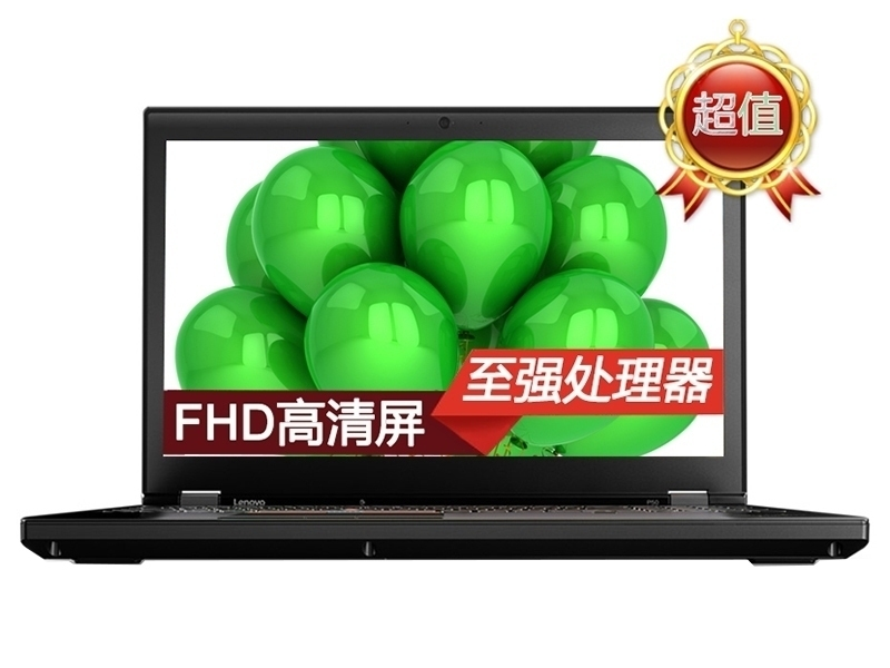 ThinkPad P50��20ENA02MCD��