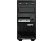 ThinkServer TS250 G4400 4/500GO