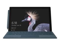 微软Surface Pro (i5/4GB/128GB/中文版新)