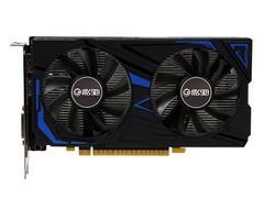 影驰 GeForce GTX 1650 SUPER