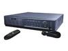 Xenon DVR-PH8016AV-T(含VGA)