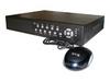 Xenon DVR-PH4004D-B