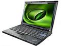 联想ThinkPad X200(7454GJC)
