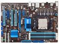 华硕 M4A87TD/USB3