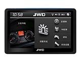 ���� JWD-5658
