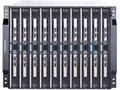 浪潮 英信NX5840(Xeon