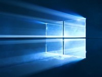 Windows 10�ĸ��·�ʽҪ����һ����