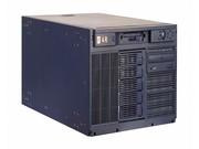 浪潮 英信NF380