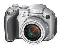 佳能5Ds(单机 5060万有效像素 全高清1080 全画幅) 天猫13199元
