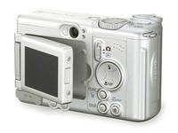 佳能7D Mark II(单机 全高清1080 不含镜头 2020万有效像素) 京东7650元