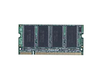 三星DDR2 533笔记本内存