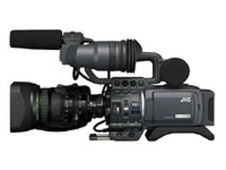 JVC GY-HD100U