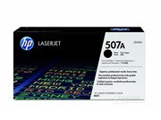 HP 507A(CE400A)办公耗材专营 签约VIP经销商全国货到付款,带票含税,免运费,送豪礼!