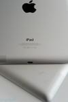 新处理器性能提升一倍 苹果iPad 4代评测