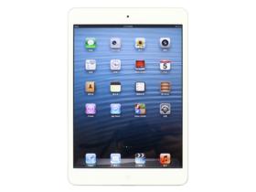 苹果iPad mini(16GB/Cellular)