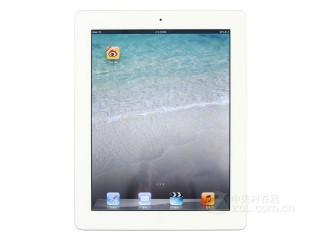 苹果iPad 4(16GB/WiFi版)