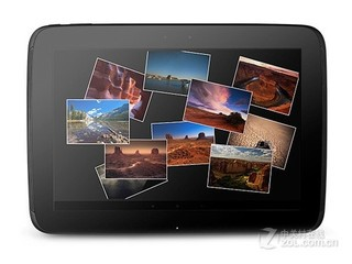 Google Nexus 10(32GB)