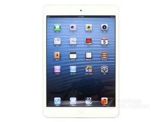 苹果iPad mini(16GB/Cellular)
