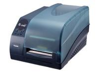 博思得桌面标签打印机 博思得 G-3106促