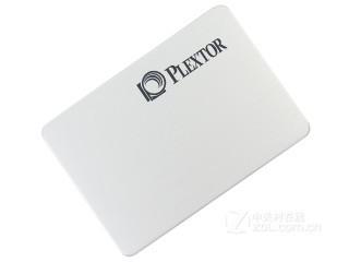 浦科特M5Pro(256GB)