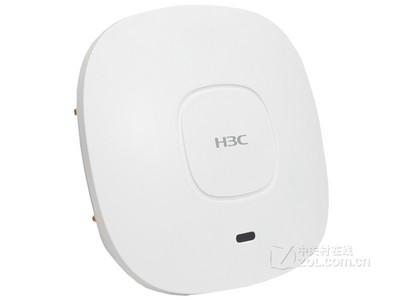 H3C WA2610i-GN