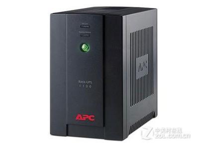 APC BX1100CI-CN