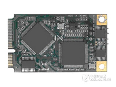 天创恒达 TC-MINI 800SD采集卡