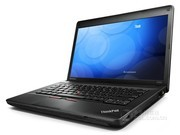 ThinkPad 翼430c(33652LC)