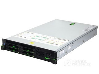 富士通PRIMERGY RX300 S7