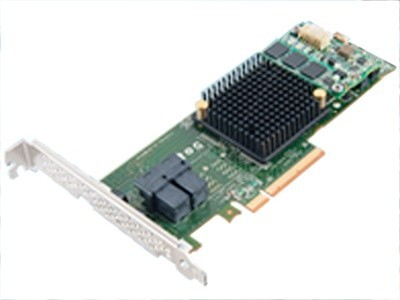 Adaptec 7805Q