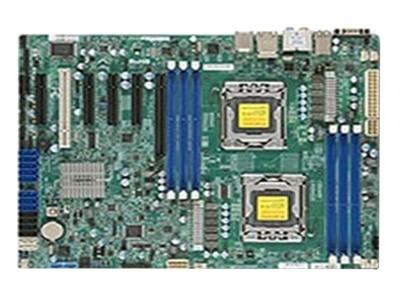 超微 X9DAL-I