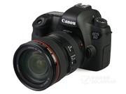 Canon佳能 6D  单机 不含镜头