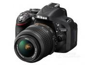 尼康 D5200套机(18-55mm)特价促销中 精美礼品送不停,欢迎您的致电13940241640.徐经理