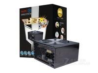 长城电源 双卡王500SE(A)专业版 台式主机 电脑电源 额定400W