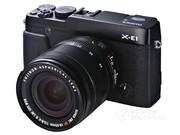 富士 X-E1套机(XF18-55mm)添加店铺微信:18518774701,立减300.