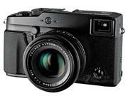 富士 X-Pro 1套机(XF35mm)