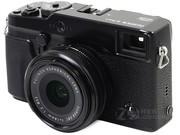 富士 X-Pro 1套机(XF18mm)添加店铺微信:18518774701,立减300.